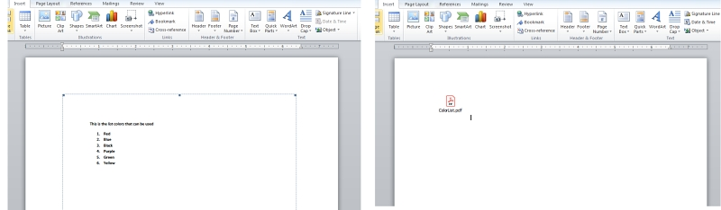 Insert-PDF-to-Word2