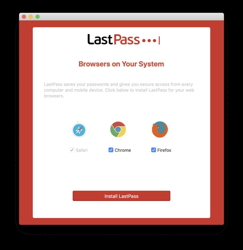 LastPass31