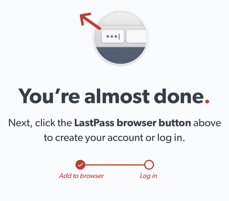 LastPass34