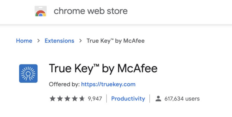 McAfee-True-Key27