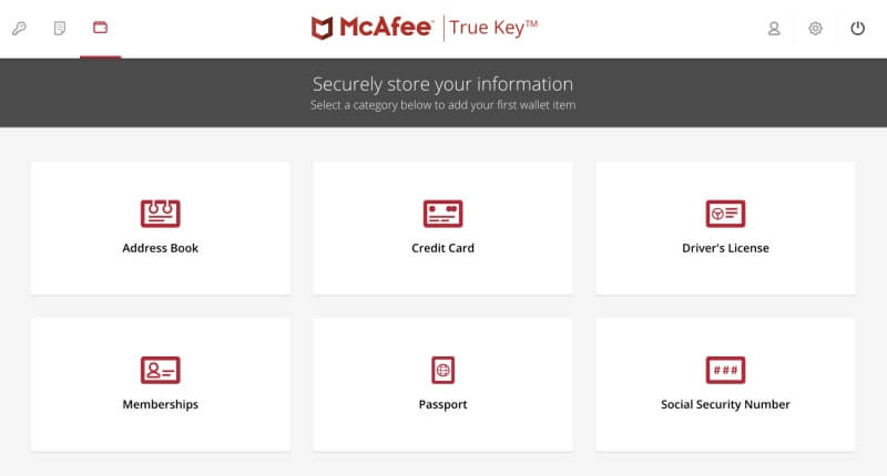 McAfee-True-Key6