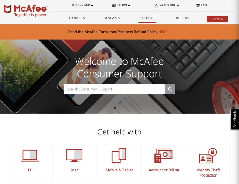 McAfee-True-Key8