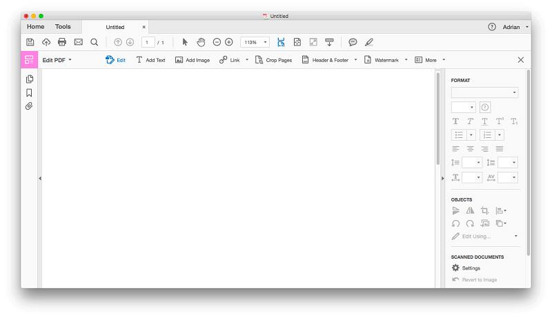Nitro-PDF-alternative11