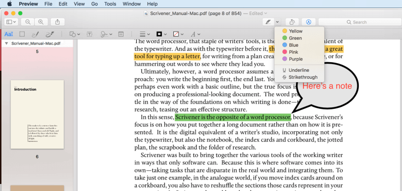 Nitro-PDF-alternative13