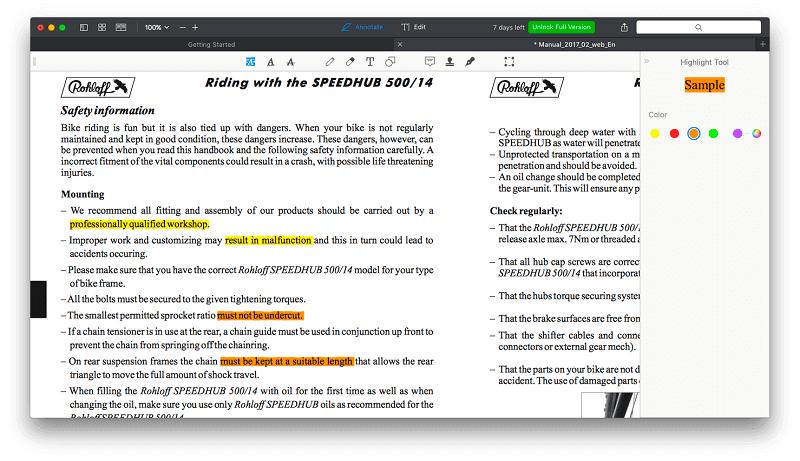 Nitro-PDF-alternative9