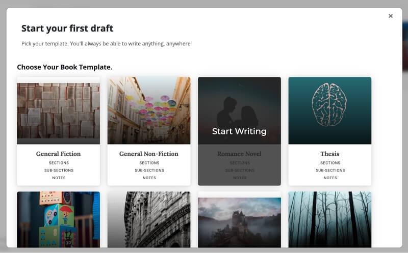 Novel-Writing-Software10