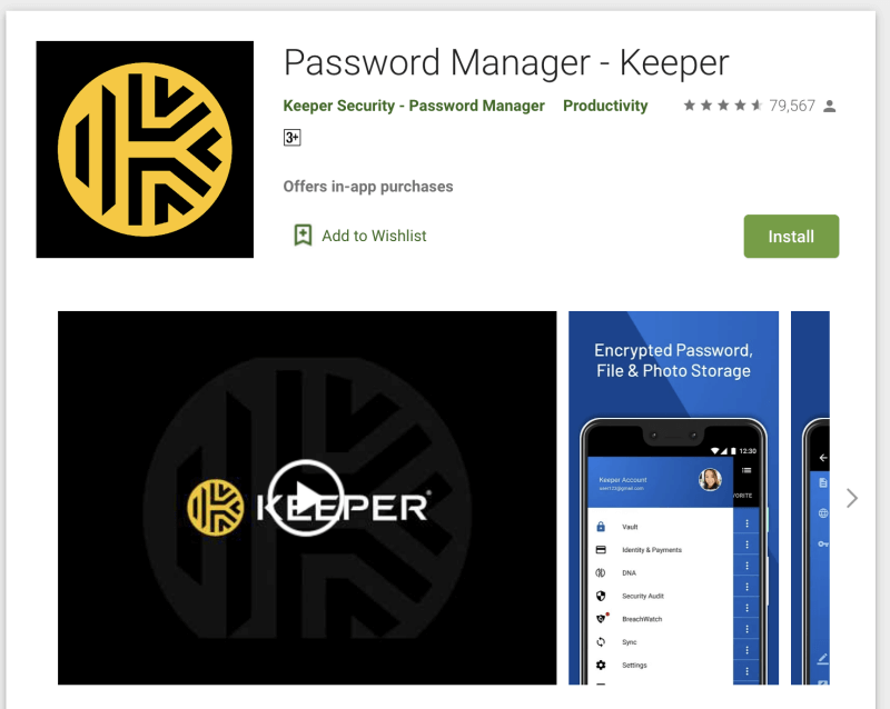 Password-Manager-Android15