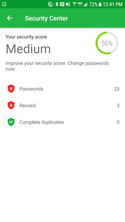 Password-Manager-Android24