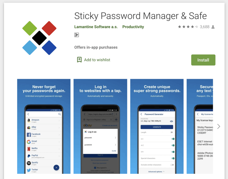 Password-Manager-Android25