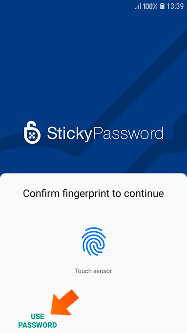 Password-Manager-Android31