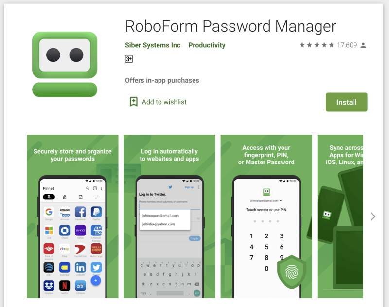 Password-Manager-Android35