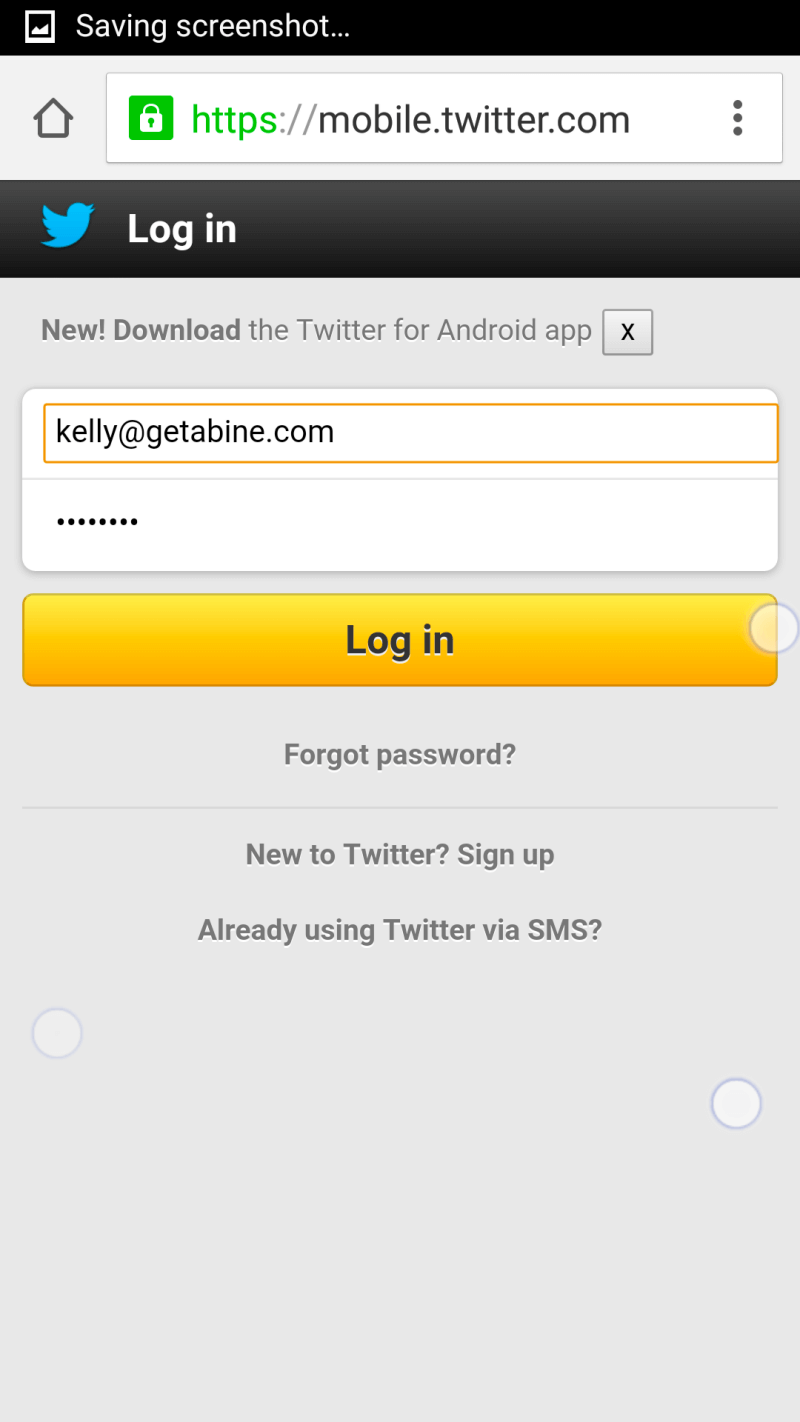 Password-Manager-Android44