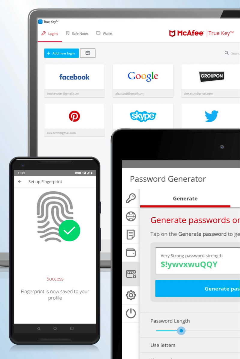 Password-Manager-Android48
