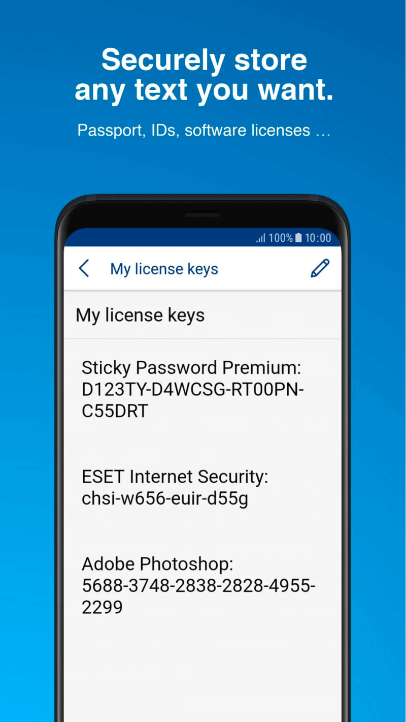 Password-Manager-Android57