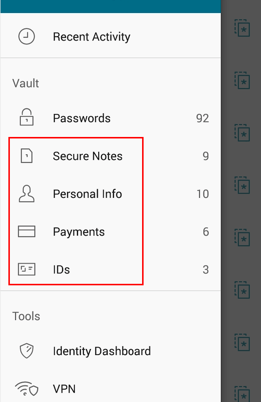 Password-Manager-Android71