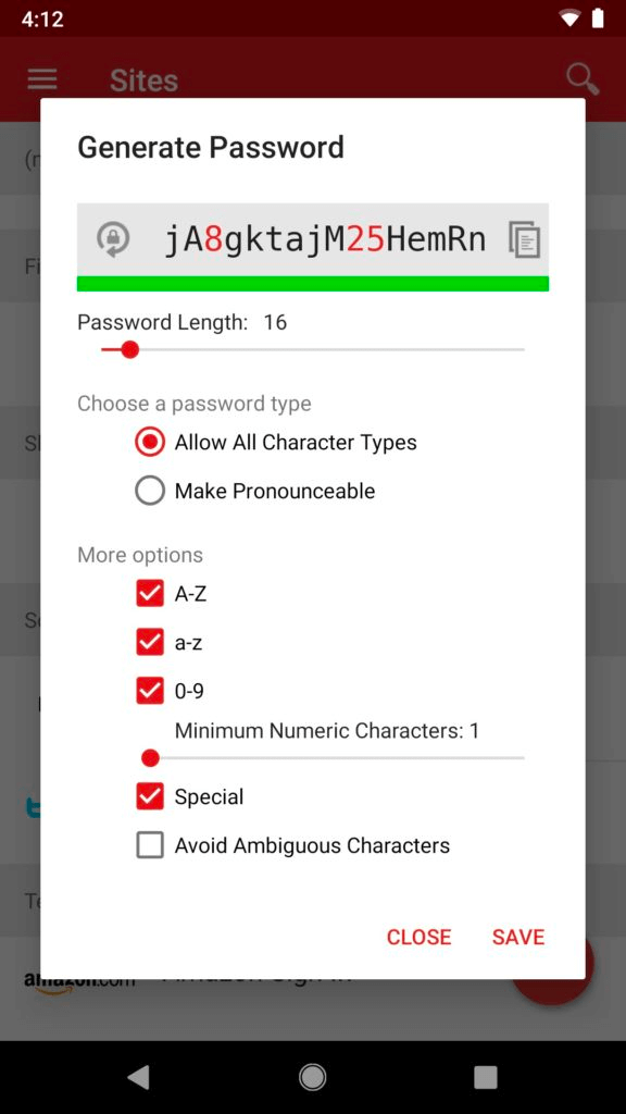Password-Manager-Android83