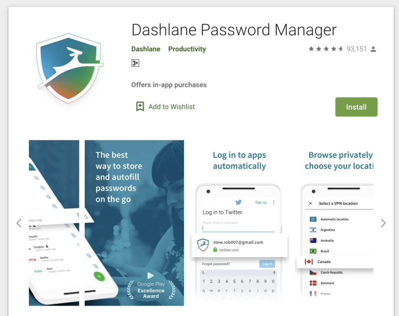 Password-Manager-Android96