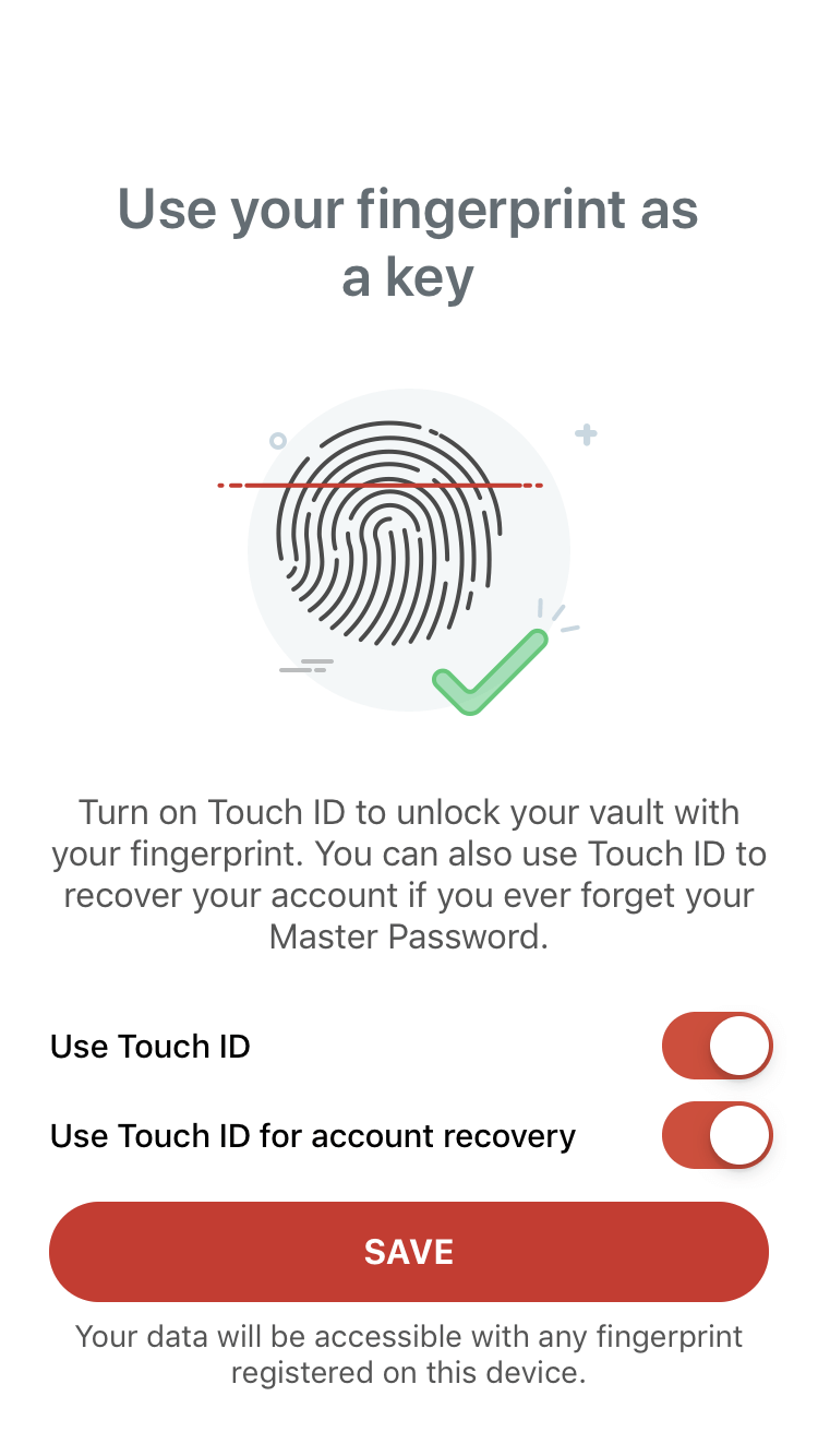 Password-Manager-iPhone104