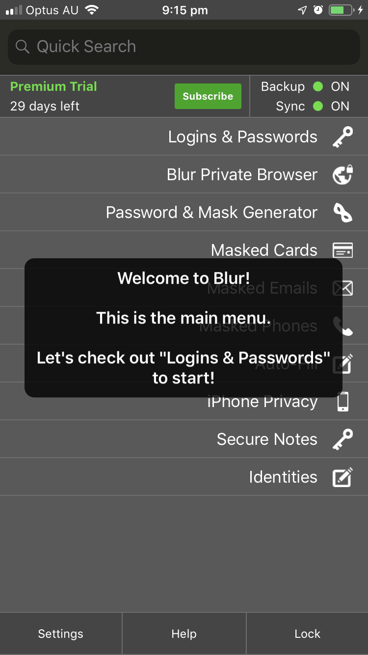 Password-Manager-iPhone21