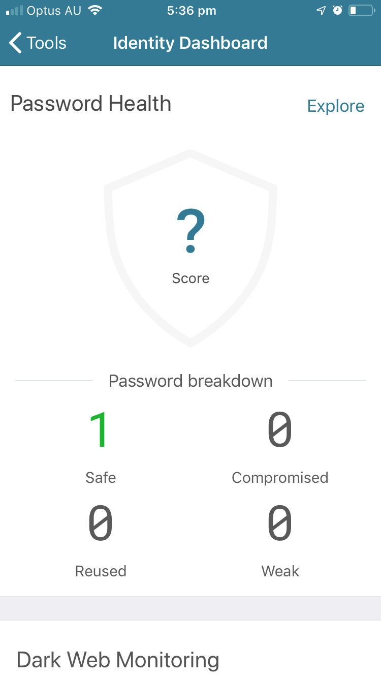 Password-Manager-iPhone23