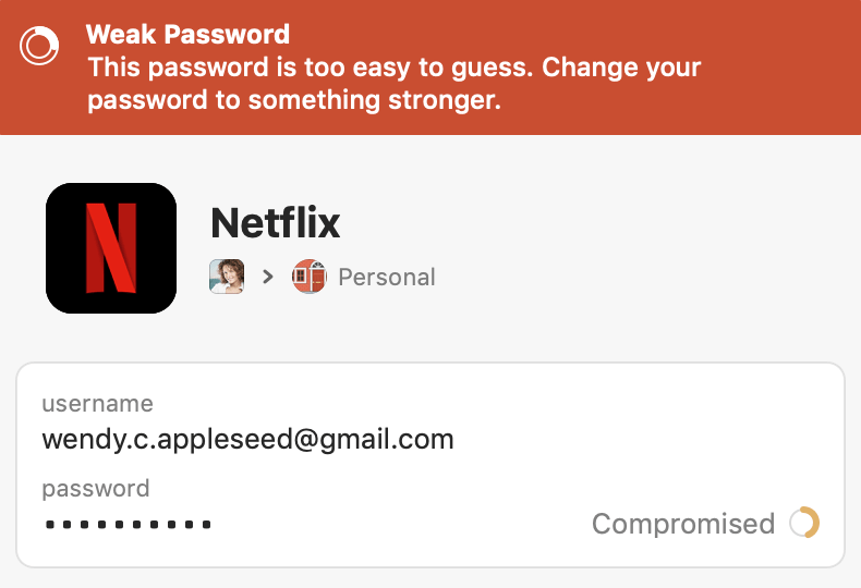 Password-Manager-iPhone53