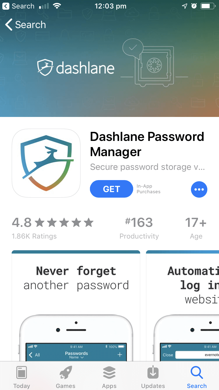Password-Manager-iPhone82