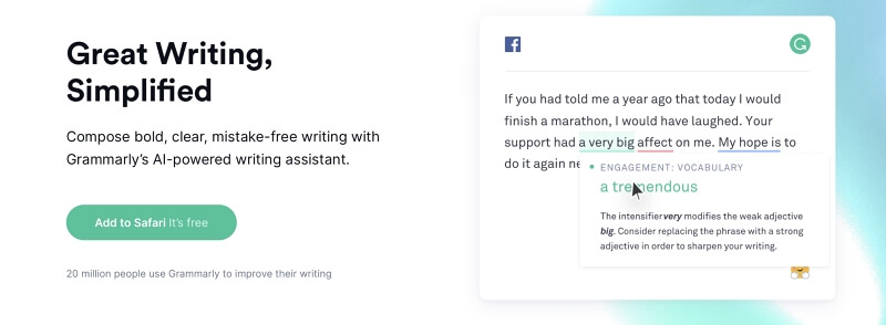 ProWritingAid-Grammarly1