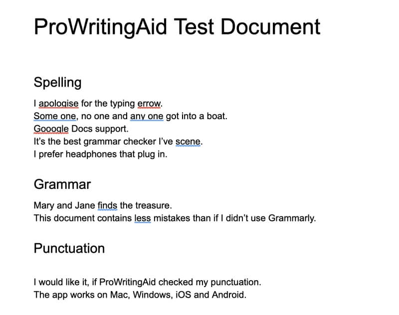 ProWritingAid-Grammarly2