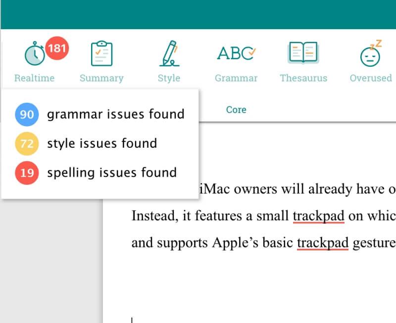 ProWritingAid-Grammarly6