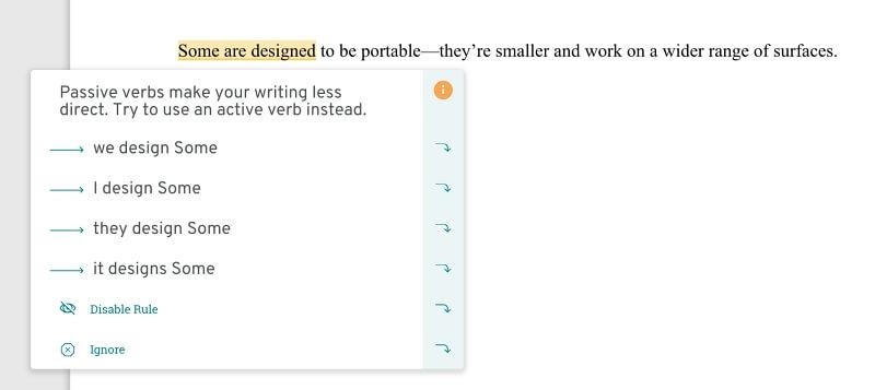 ProWritingAid-Grammarly9