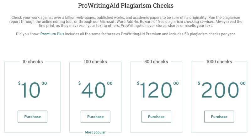 ProWritingAid6