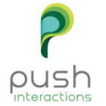 Push Interactions