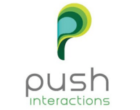 Push Interactions