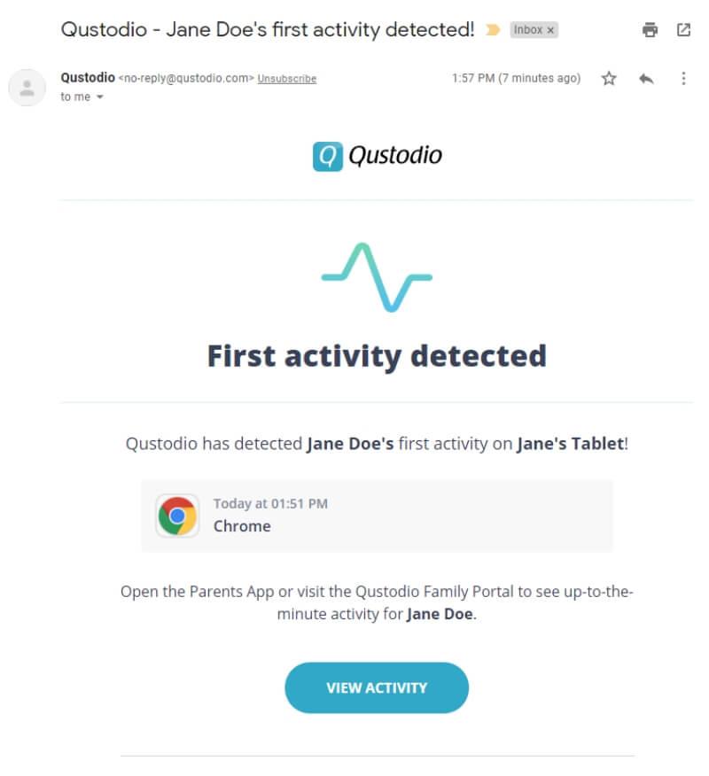 Qustodio1