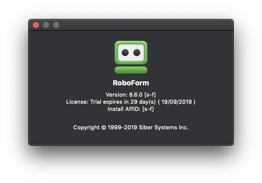 RoboForm21