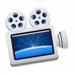 ScreenFlow tool