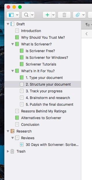 Scrivener-Evernote12