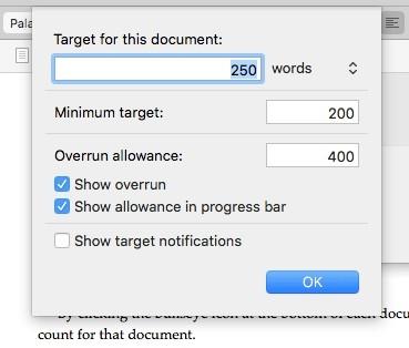 Scrivener-Word18