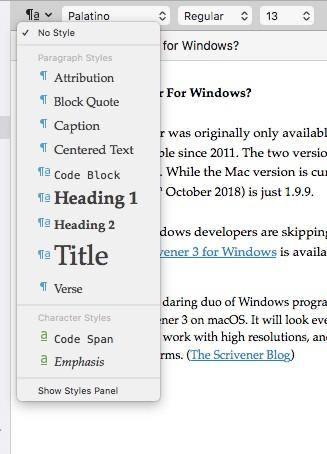 Scrivener-Word6