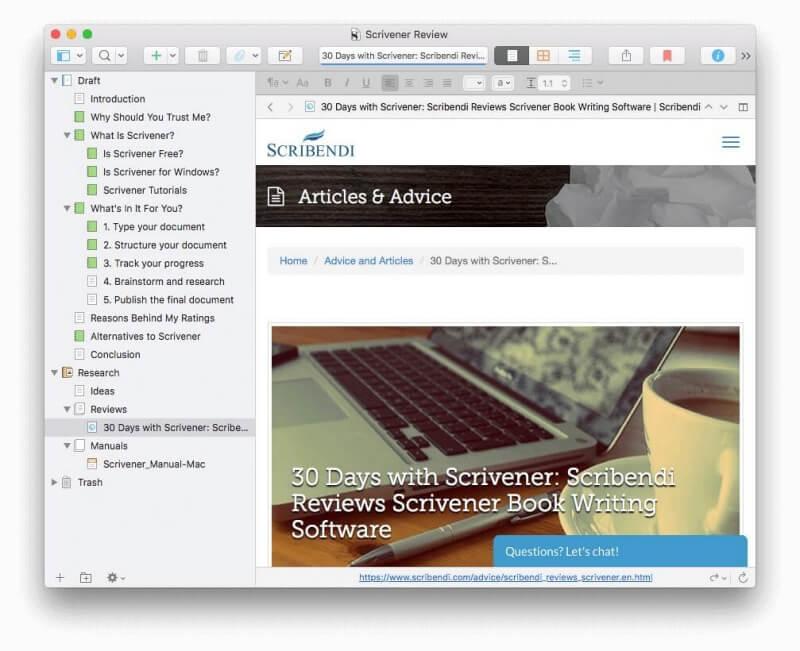 Scrivener-vs-yWriter16