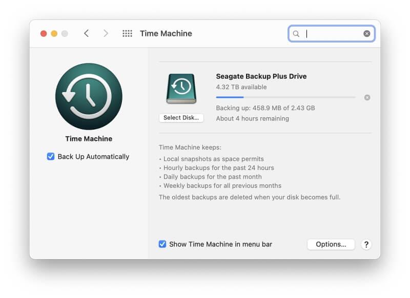 Speed-Up-Time-Machine-Backup1