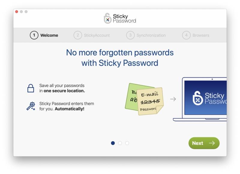 Sticky-Password25