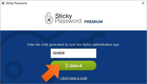 Sticky-Password29