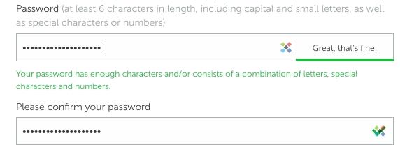 Sticky-Password34