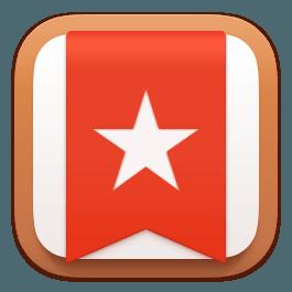Task Tool_Wunderlist