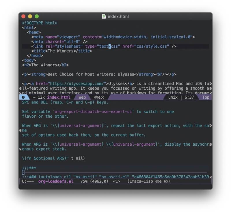 Text-Editor9