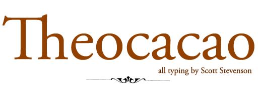 Theocacao_Scott