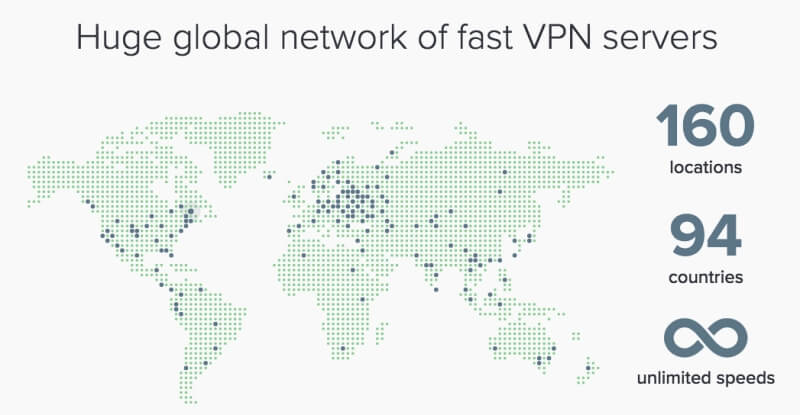 VPN-Connection-So-Slow4