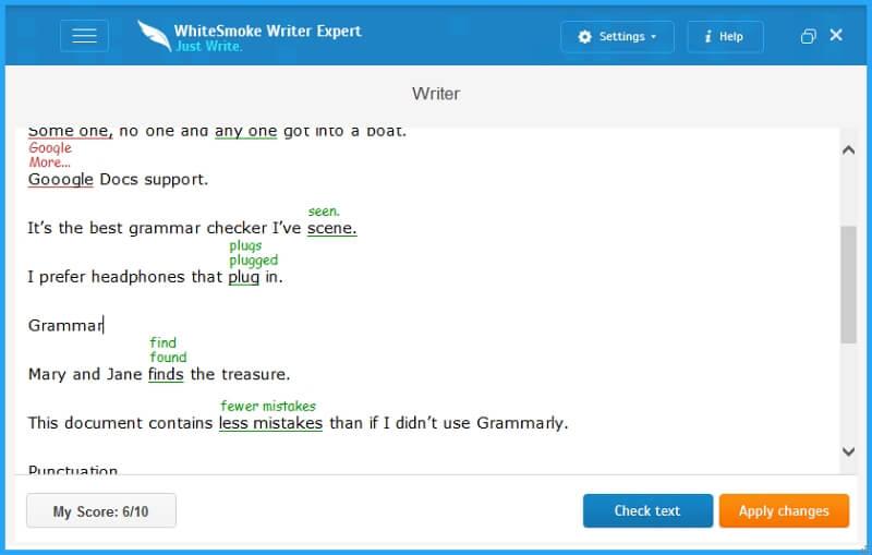 WhiteSmoke-Grammarly6