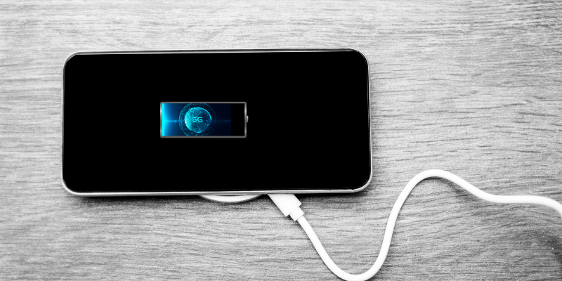 What to Do When Android Phone Won't Charge